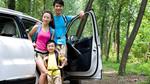 Cách đưa cả gia đình đi du lịch Tết vừa vui vừa tiết kiệm