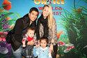 Luis Suarez: Gã xấu xa xây lâu đài cổ tích