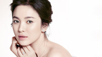 Cư dân mạng chỉ trích Song Hye Kyo tậu nhà 167 tỷ đồng