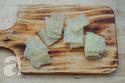 Hướng dẫn sơ chế chuẩn 5 nguyên liệu đặc trưng của mâm cơm ngày Tết