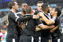 Chôn vùi Man City, Leicester khẳng định ngôi đầu