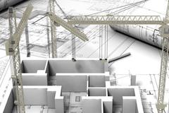 Dự án được miễn giấy phép xây dựng