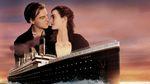 """Sự thật phũ phàng đằng sau cái chết của Jack trong """"Titanic"""""""