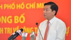 Ai điều hành Bộ GTVT thay ông Đinh La Thăng?