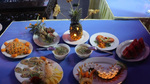 Khám phá món ăn cung đình không thể bỏ nhỡ khi đến Huế ngày Xuân
