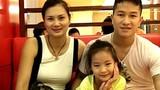 Hoa khôi bóng chuyền Phạm Kim Huệ chúc Tết độc giả VietNamNet