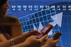 5 kỷ lục mới của thị trường chứng khoán năm 2015