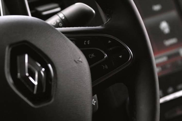 Ô tô Pháp 90 triệu, 100 ngàn người đặt hàng mua