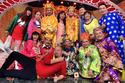 """Cư dân mạng """"sốt sình sịch"""" vì Táo Quân 2016"""