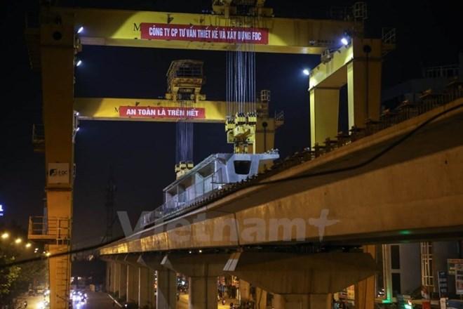 ông Đinh La Thăng, món nợ, đường sắt cao tốc Bắc-Nam, Bộ GTVT, Bí thư Thành ủy TP.HCM