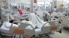 Tai nạn giao thông tăng 113%, gần 2 nghìn ca ngộ độc