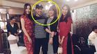 Trấn Thành, Hari Won mặc đồ đôi công khai tình yêu giữa scandal