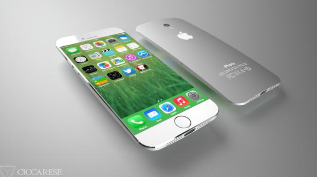 chờ đợi nhất, 2016, iPhone, Galaxy S7, VR, smartphone