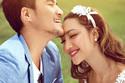 7 điều giản dị giúp hâm nóng tình cảm vợ chồng trong năm mới