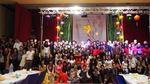 Thư Tết gửi bố mẹ của du học sinh Việt Nam tại Pháp