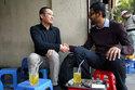 Hà Đông Flappy Bird: Từ vô danh đến kỷ lục Guinness