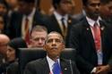 Obama không chấp nhận 'cậy mạnh hiếp yếu' ở Biển Đông