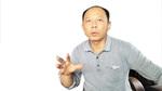Hai Lúa Thái Bình: Từ tai tiếng thành nổi tiếng