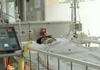 Ngộ độc rượu Tết, gần 2.000 người nhập viện