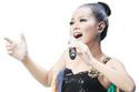 Vì cả nể, Á quân Vietnam Idol hại bản thân, hại cả khán giả