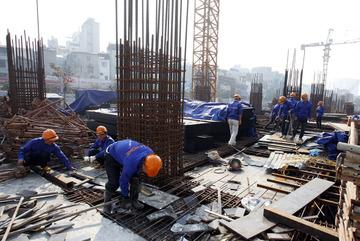 Cuối 2016 đường sắt Cát Linh - Hà Đông vận hành toàn tuyến