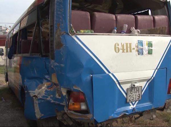 Tai nạn giao thông, an toàn giao thông, Tết Nguyên đán Bính Thân