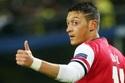 Chán Arsenal, Ozil muốn đào tẩu sang Barca