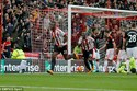 Highlights: Sunderland 2-1 M.U