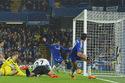 """Pedro """"thông nòng"""", Chelsea vùi dập Newcastle"""