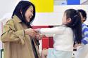 """Người Nhật dạy con: Cách chiều và phạt ngược với """"Tây"""""""