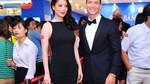 Thời trang đôi của các cặp tình nhân showbiz Việt
