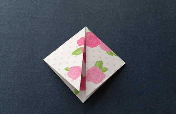 quà Valentine, quà lễ tình nhân, quà handmade, đồ handmade dễ làm, quà tặng valentine