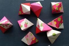 Những món quà Valentine giản dị mà xinh xắn