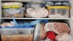 4 cách bảo quản thực phẩm thừa sau Tết không bị hỏng