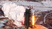 Tên lửa Triều Tiên đe dọa Mỹ tới mức nào?