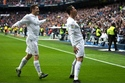 Highlights: Real Madrid 4-2 Athletic Bilbao