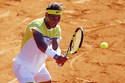 Nadal thua sốc tay vợt 22 tuổi trên đất Argentina