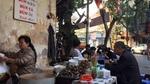 Hết Tết: Dân đang ăn bị nghẹn khi biết giá tô phở