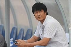 HLV Hữu Thắng nhận lời lên tuyển