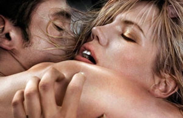 cực khoái, quan hệ tình dục, sex