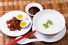 8 món ăn giải ngấy nên thưởng thức ngay sau kì nghỉ Tết ở Sài Gòn