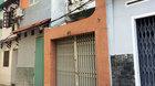 Nhiều nhà giàu ở Sài Gòn bị trộm đột nhập ngày Tết