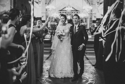 Hà Tăng tiết lộ ảnh cưới tuyệt đẹp nhiều năm trước