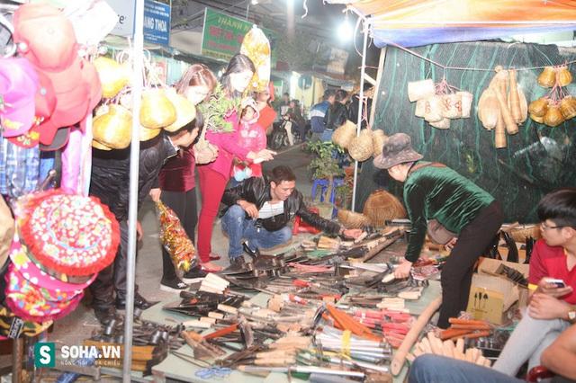 chợ Viềng, chặt chém, Gửi xe chợ Viềng, bí thư tỉnh ủy Nam Định, Đoàn Hồng Phong