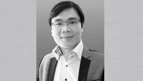 người Việt, nhà kinh tế trẻ xuất sắc, RePEc, Research Papers in Economics