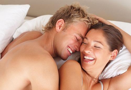 quan hệ tình dục, ung thư, quan hệ tình dục bằng miệng, HPV
