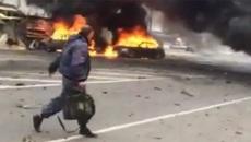 Thế giới 24h: IS tấn công nước Nga