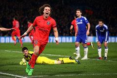 PSG - Chelsea: Khó cho The Blues