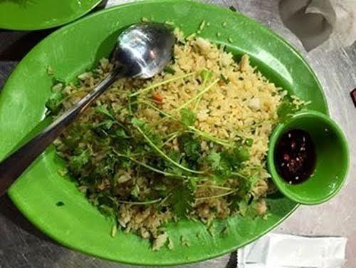 Nhà hàng, chặt chém., Nha Trang, tăng giá bán, Nha Trang, quản lý thị trường