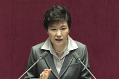 Lãnh đạo Hàn ra tuyên bố bất ngờ về Triều Tiên